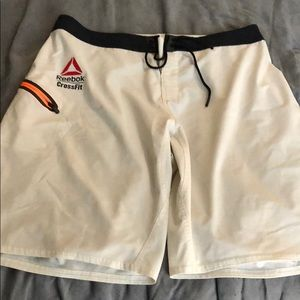 CrossFit Games shorts 2015. Size 32